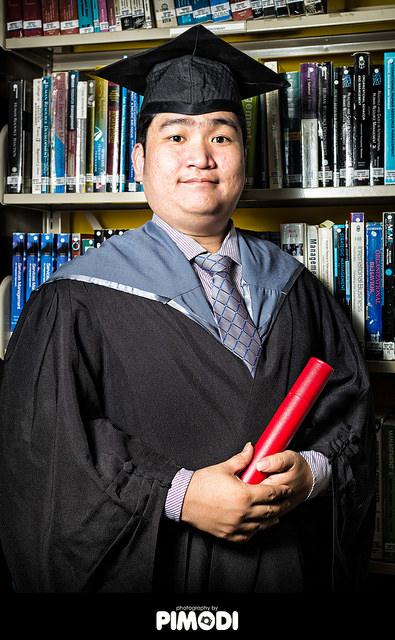 Adrian Aw Yong