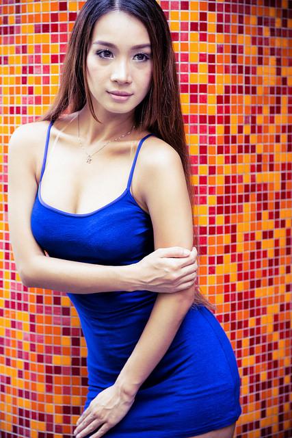 Sandy Nang